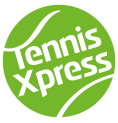 Tennis Xpress