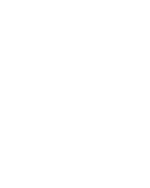 Tennis Xpress