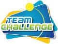 Team Challenge