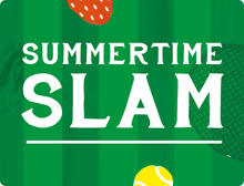 Summertime Slam.